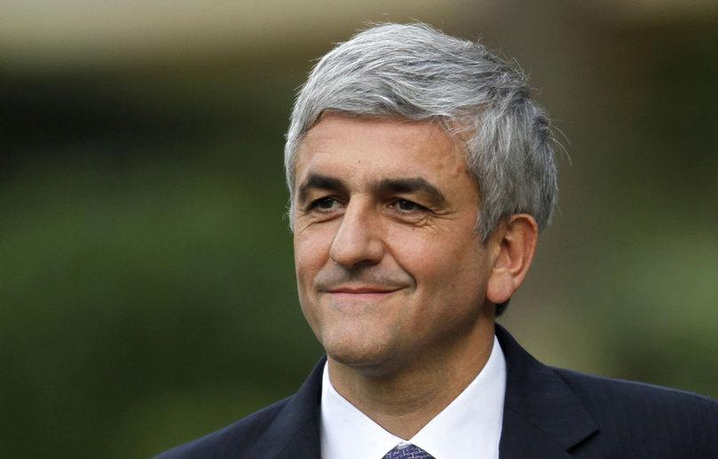 Un an de mandature du Conseil Régional de Normandie sous le feu des critiques ineptes et politicardes