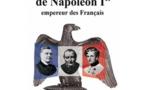 Des auteurs & des livres…- Émission du 9 avril 2011