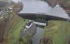 Sauvons les barrages de la Sélune !