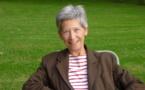 Rencontre avec Marie-Jo Bonnet, historienne