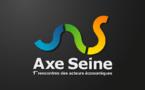Axe Seine : un dossier en déshérence politique