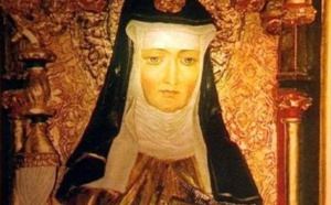 Hildegarde de Bingen, un Docteur pour notre temps