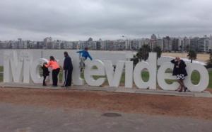 9e Sommet EuroLat de Montevideo : l'Europe, puissance coloniale décadente ?